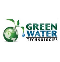 Green Water Technologies