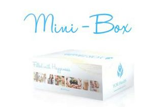YOR-Health-Mini-Box