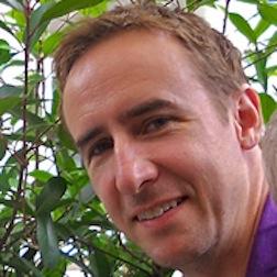Roger Stanton 3