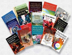 Nova Publishers
