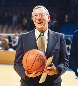 Paul-Savramis-John-Wooden