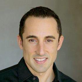 Douglas Battista