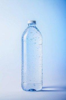 Green-Water-Technologies-Water
