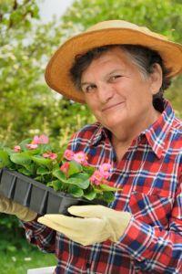 Rick-Dover-Gardening