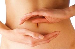 Marla-Ahlgrimm-Endometriosis